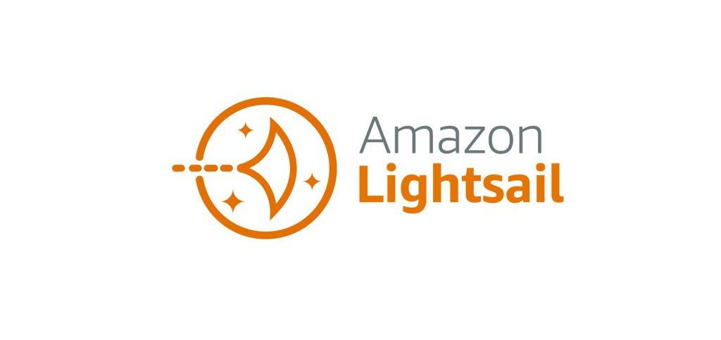 AWS Lightsail – Was ist das?