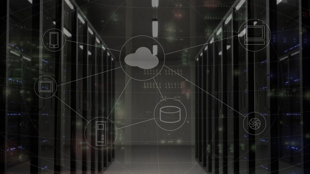Dank CISM Datensicherheit im Griff – endlich