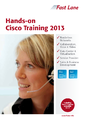 Hands-on Cisco Training 2013
