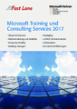 Microsoft Training