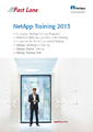 NetApp Quick Reference Guide 2012