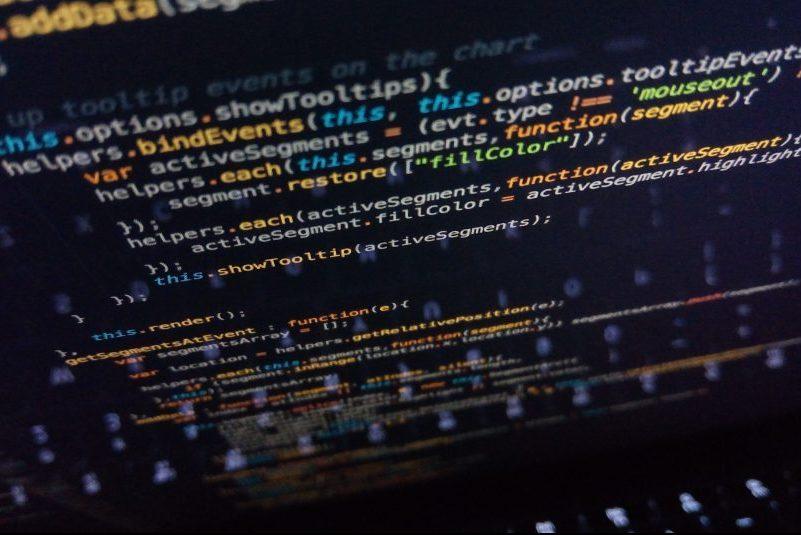 Erste Versuche mit PartiQL auf Windows