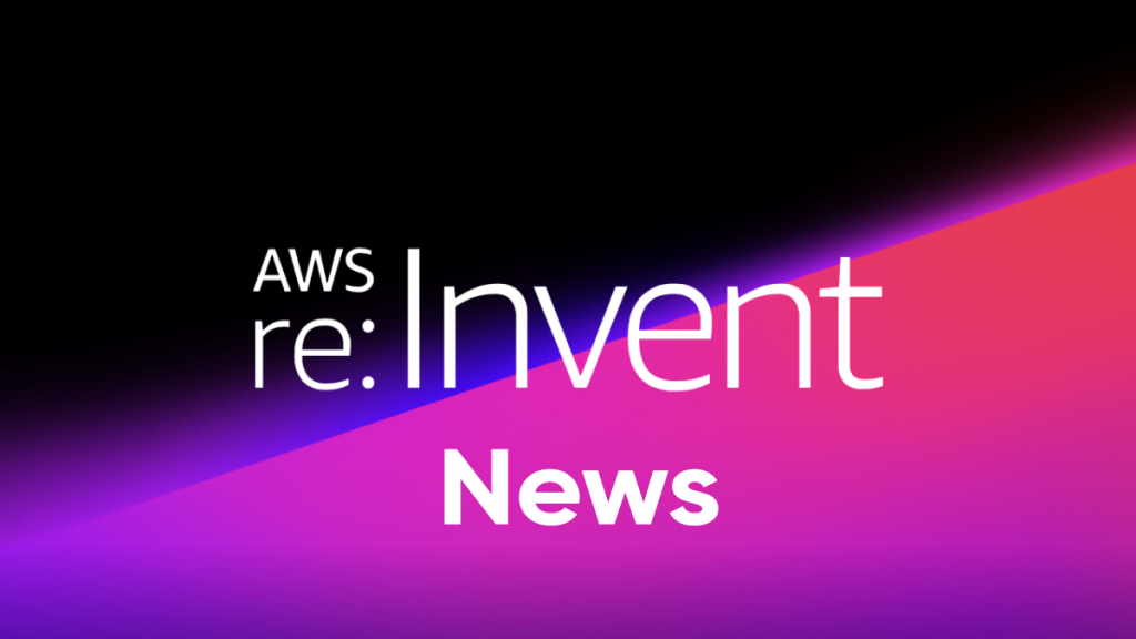 AWS re:Invent 2020 – Erste News – EC2 auf Mac Basis