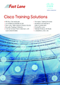 Hands-on Cisco Training