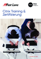 Citrix Training & Zertifizierung